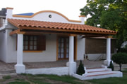 Casas Villa Esther
